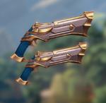 Lex Weapon Default.png