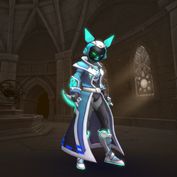 Raeve Maeve Collection