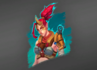 All Spray Proud Warrior Icon.png