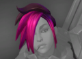 Ash Accessories Tempered Bangs Icon.png