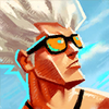 Avatar Beach Vibes Icon.png