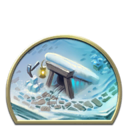 Event Pass Ice Mines Hub1.png