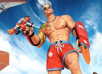 Koga Collection Shore Patrol Icon.png