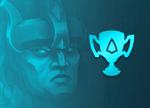 Terminus MVP Icon.png