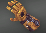 Torvald Weapon Golden Gauntlet Icon.png