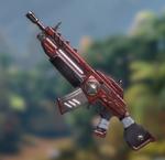 Viktor Weapon Carnage Assault Rifle.png