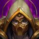 Avatar Dark Deeds Icon.png