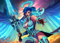 Furia Collection Coldsnap Icon.png