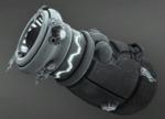 Makoa Weapon Obsidian Cannon Icon.png