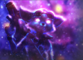 Pip Collection Cosmic Icon.png