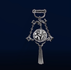 Seris Weapon Obsidian Trappings.png