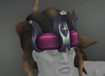 Terminus Accessories Thrall Binding Icon.png