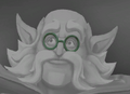 Torvald Head Default Icon Old.png