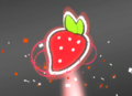All Spray Strawberry Pop Icon.png