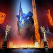 GameMode Dragons Call.png