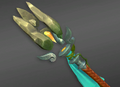 Inara Weapon Celestine Spear Icon.png
