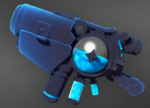 Pip Weapon Cosmic Launcher Icon.png
