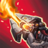 WeaponAttack Fernando Icon.png