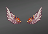 All Spray Taking Flight Icon.png