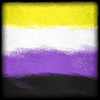 Avatar Non-Binary Pride Icon.png