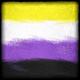 Avatar Non-Binary Pride Icon.png