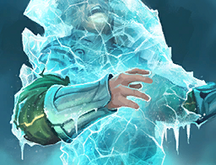 Card Frost Bound.png