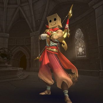 Sha Lin In the Bag.png