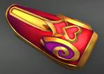Skye Weapon Heartbreaker's Caress Icon.png