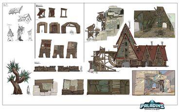 SplitstoneQuarry ConceptArt 05.jpg