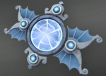 Ying Weapon Quicksilver Mirror Icon.png