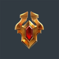 Ancient Idol Icon.png