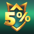 BP 5 % Boost.png