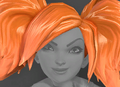 Evie Head Evocation Pigtails Icon.png