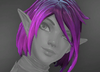 Skye Head Operative's Guise Icon.png