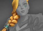 Tyra Head Alluvial Plaits Icon.png