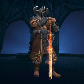 Zhin Conqueror.png