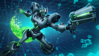 Androxus Avatar Promo.png