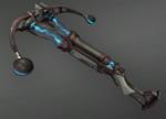 Cassie Weapon Dune Crawler's Rat Zapper Icon.png