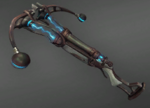 Cassie Weapon Dune Crawler's Rat Zapper Icon.png
