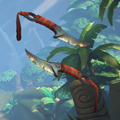 Maeve Weapon Dreamhack Daggers.png