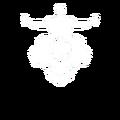 Nav Champion Icon.png