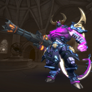 Raum Abyssal Lord.png