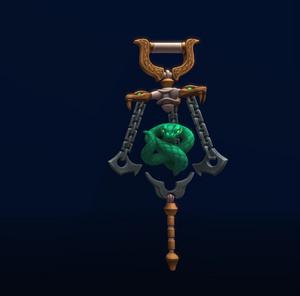 Seris Weapon Jade Priestess' Idol.png