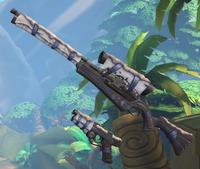 Strix Weapon Coldsnap Talon Rifle.png