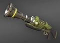 Barik Weapon Artisan Blunderbuss Icon.png