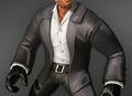 Buck Triggerman Icon.png
