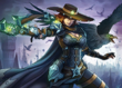 Cassie Collection Night Bane Icon.png