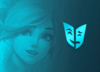 Evie Emote Icon.png