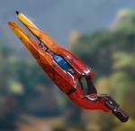 Fernando Weapon Blaze.png