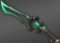 Furia Weapon Dragonslayer's Scalecleaver Icon.png